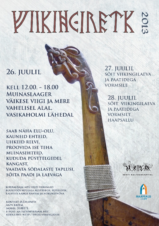 viikingiretk-2013-plakat-1754-x-2480