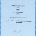Tunnustamisotsus-150x150