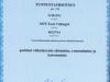 Tunnustamisotsus-211x300