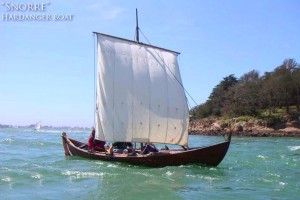 Hardanger Boat1