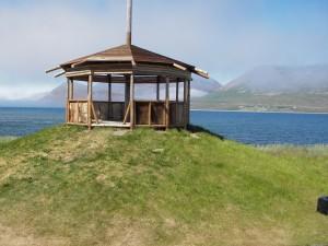 viikingitorn